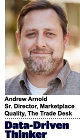 andrew-arnold