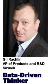 gil-rachlin