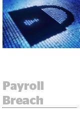 payrollbreach