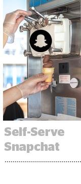 snapchat-self-serve