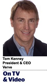 tom-kenney