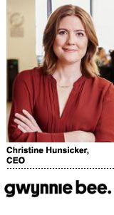 christine-hunsicker-gwynnie-bee