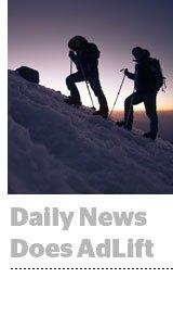 daily-news-adlift