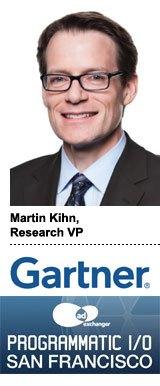 martin-kihn-gartner