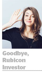 rubicon-news-corp