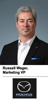 russell-wager-mazda
