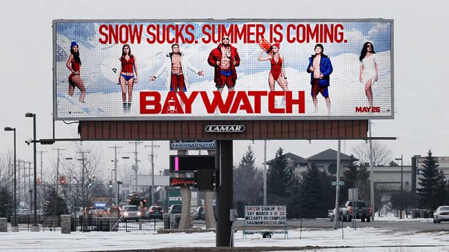 baywatch_snowsucks-hed-2017