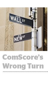 comscore-wall-st