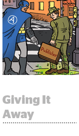 givingitaway