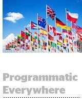 programmaticeverywhere