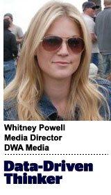 whitneypowell
