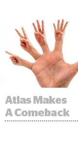 Atlas-Makes-A-Comeback