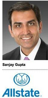 SanjayGuptaAllstate