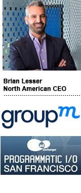 brian-lesser
