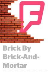 foursquare brick img