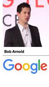 google bob