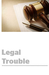 legaltrouble