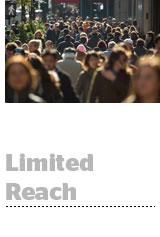 limitedreach
