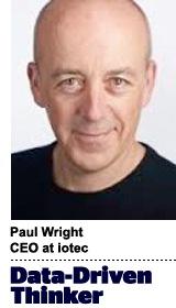 paul-wright