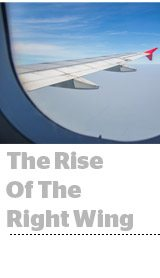 rightwingnews2