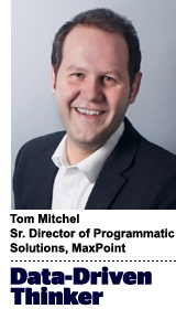 tom-mitchel