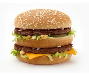 100_Big-Mac