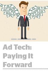 ad tech $ img