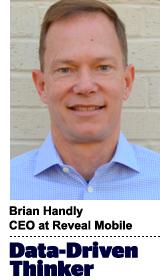 brian-handly