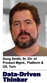 doug-smith-2