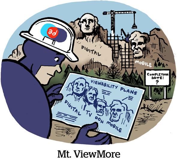 Mt. ViewMore
