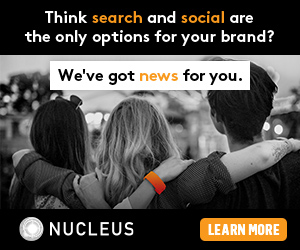 Nucleus Marketing