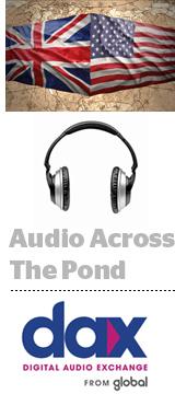 dax acquires audiohq adding us presence for programmatic audio rh adexchanger com Digital Audio Port dmitri digital audio platform