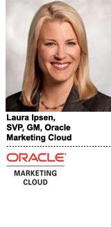 salesforce marketing cloud differentiators