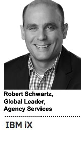 IBM's Agency Pitch Goes Straight To The C-Suite | AdExchanger