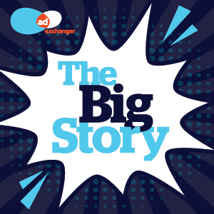The Big Story Podcast