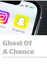 adexchanger.com - James Hercher - Snapchat's Programmatic Turnaround Is Helping It Compete With Facebook