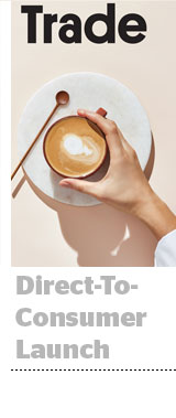 Trade coffee: Your guide to coffee trading | blogger.com | Trade now
