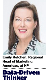 Measuring Experiential Marketing: Finding Tangible KPIs In Ephemeral Experiences
