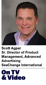 How OTT Video Is Transitioning The Ad Insertion Model