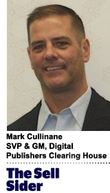 PCH Archives | AdExchanger