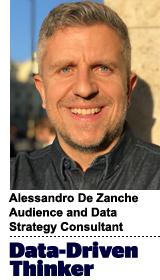 Alessandro De Zanche