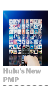 Hulu Will Finally Open An Automated PMP – Is It Because It's