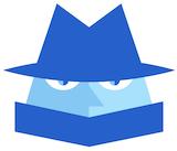 ad-fraud-icon