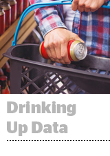 Why Anheuser-Busch Is Going Big On Ecommerce, With Or