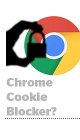 What Would Google Chrome's Version of ITP Look Like