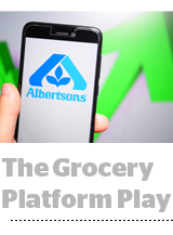 After A Year Of Testing, Albertsons Is Ramping Up Its Ad Platform Business