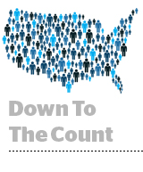 US Census Case Heads To Supreme Court; After Agency Cuts, Unilever Ploughs Savings Back Into Marketing