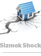 How Sizmek Fell, And How It Could Be Sold | AdExchanger
