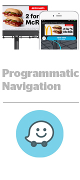 Waze Makes Programmatic Inventory Available In DV360