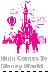 hulu Archives | AdExchanger
